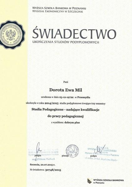 dyplom-pedagogikaorig