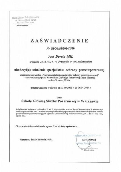 za-wiadczenie-ppo-1orig