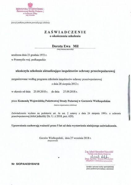 za-wiadczenie-ppoorig